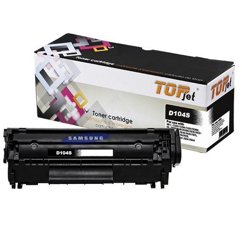 toner compatibl tn 217 (233-283) p/ konica minolta 223 / 283