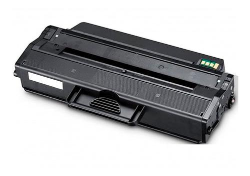 toner compatible  103 p/ 2950 2951 2955 de 2500 copias