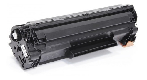 toner compatible 283a laserjet pro mfp m127fn
