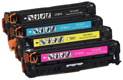 toner compatible 312a (cf380/cf381/cf382/cf383)