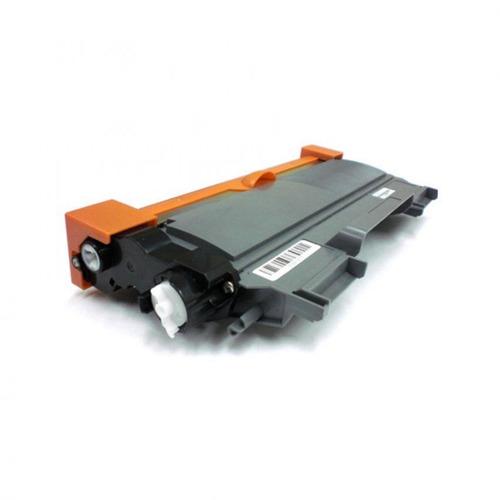 tóner compatible brother tn450
