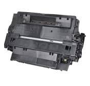 toner compatible  ce255a importado nuevo