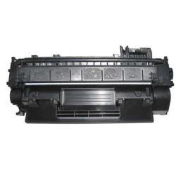 toner compatible  ce505a/x