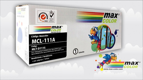 tóner compatible con samsung m2020 m2022 m2070 - puntoprint