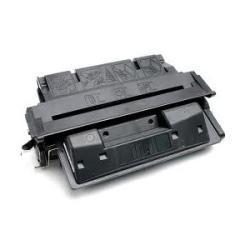 tóner compatible hp 27x c4127x laser jet 4000/4050
