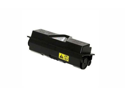 toner compatible kyocera fs 1300 tk 130- 7200 copias - sparc