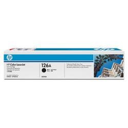 toner compatible  laser color 126   ce310/11/12/13
