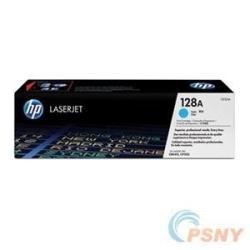 toner compatible  laser color 128   ce320/21/22/23