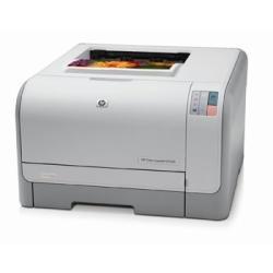 toner compatible  laser color cp 1215 cb540a/41/42/43