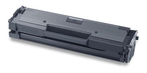 toner compatible laser para samsung m2020 m2070 mlt111 d111