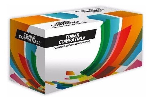 toner compatible mlf d101 para scx-3405w 1500 copias