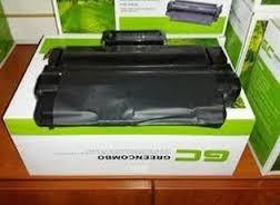 toner compatible nuevo - hp ce285a - p1102 - p1102w - 85a