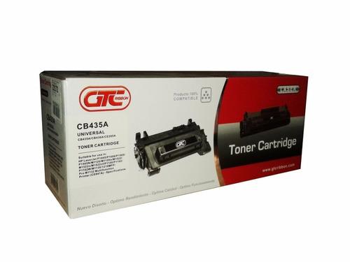 Toner Compatible Nuevo Hp Cf210x 131x M276n M276nw M251n