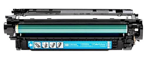 toner  compatible nuevo importado ce 264x series cm 4550