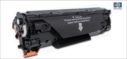 toner compatible pamas cf279a ( hp79a ) l.j. pro m12w
