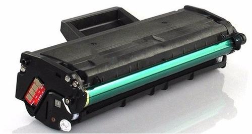 toner compatible para 111 m2020 m2022 m2070 mlt-d111s