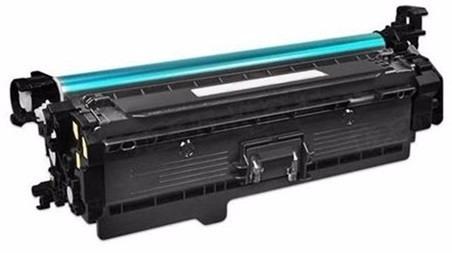 toner compatible para 508x 508a cf360a cf360x