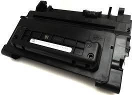 toner compatible para hp laser jet 600/601/603 ce390