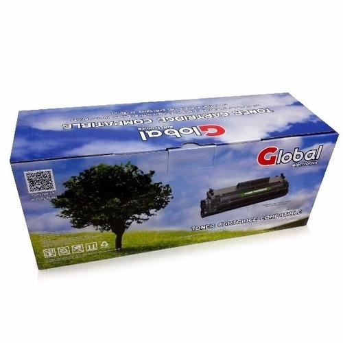 toner compatible para hp q2613a 13a 24a 15a 2624a c7115a