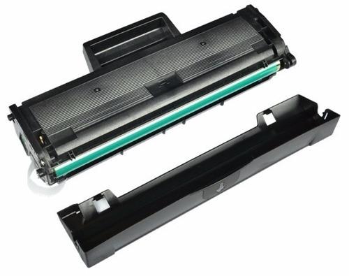toner compatible para mlt-d101s ltd101s ml-2160 ml-2165