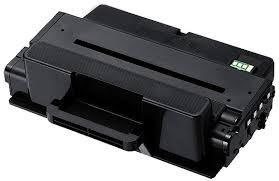 toner compatible para samsung ml3310/3312/3710/ mltd 205