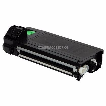 toner compatible para sharp al 204td al 2031 2041 2051 2061