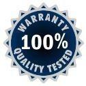 toner compatible q2612a para hp 1010,1012,1015,1020,1022