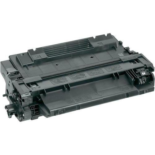 toner compatible refurbished hp ce255a 5k hp laserjet p3015d