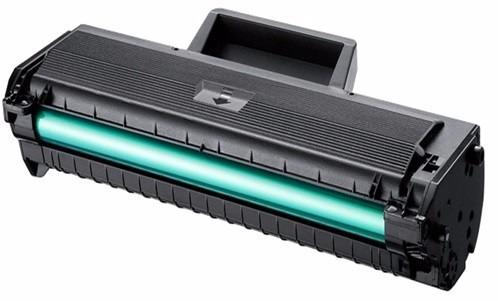 toner compatible samsung 101 / 111 (mlt-d101s / 111)