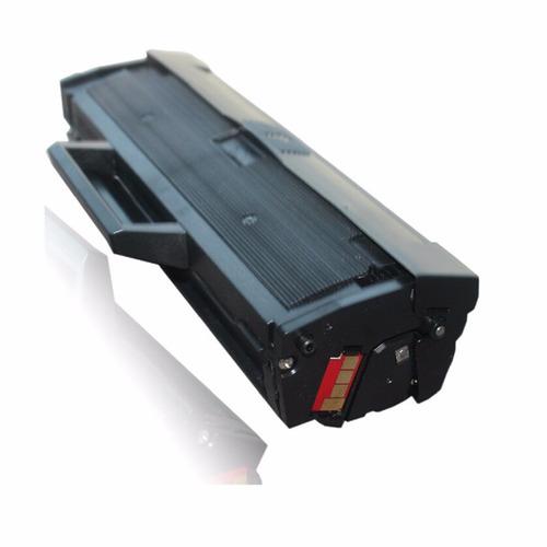 toner compatible samsung 101 ml2160/ml2161/ml2165 -1.500 pag