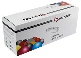 toner compatible samsung 101 mlt-d101s ml-2165 scx-3405 2160