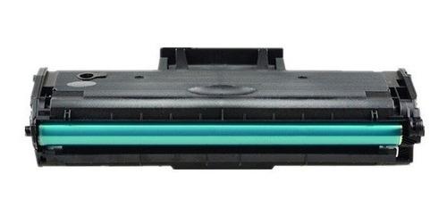 toner compatible samsung 111 m2020 2022 chip actualizado ®