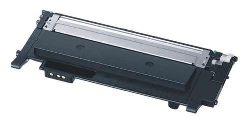 toner compatible samsung clt-m406s magenta hka