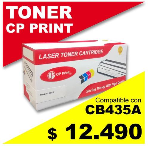 toner compatible samsung ml 1610 d2/scx 4521 d3,100% nuevos