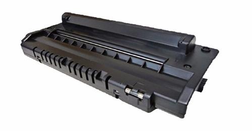 toner compatible samsung ml1710 ml1710b ml1710d