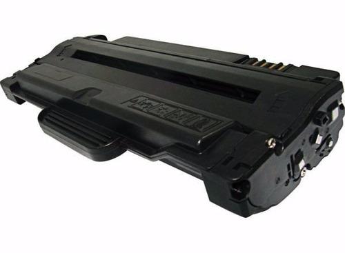 toner compatible samsung mlt 105 ml 2525/scx 4600/4623/1910/