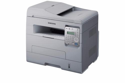 toner compatible samsung mlt-d103 para ml-2950 / scx-4728