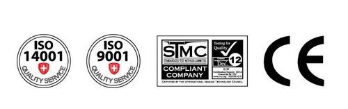 toner compatible samsung mlt-d105s