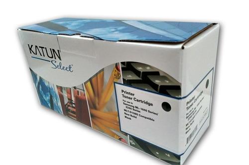 toner compatible samsung mlt-d108s d108 ml-1640 ml-2240