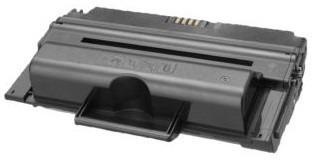 toner compatible samsung mlt-d208l negro