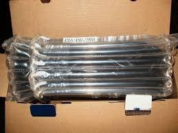 toner compatible uso en  ce278a / 78a 1536 1560 1566
