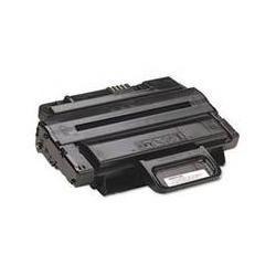 toner compatible xerox 3210/3220