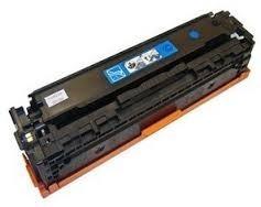 toner compatível  cb541a cb541ab 125a ciano | cp1215 cp1515