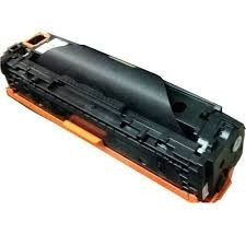 toner compatível hp 131a cf210/1/2/3 m276 m251 pró 200