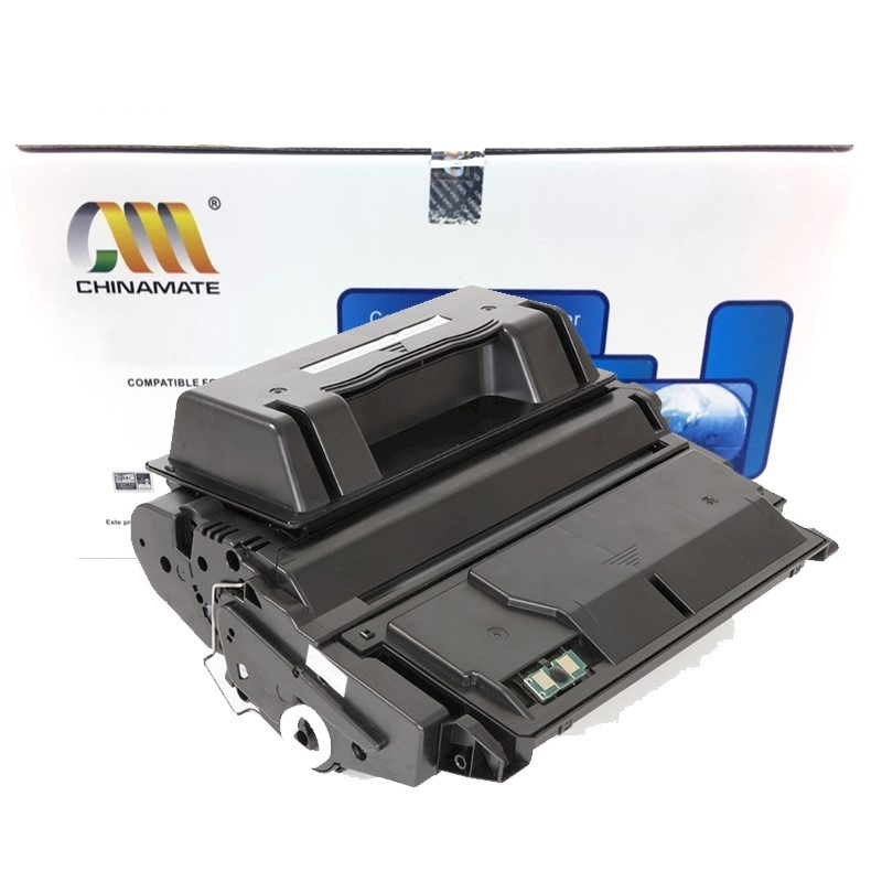 HP LASERJET M4345 MFP M4345X MFP M4345XM PRINTER DRIVERS