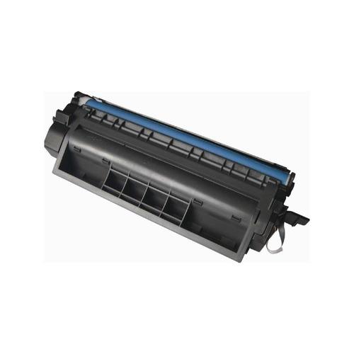 toner compatível hp c7115a hp 15a 1200 1220se 3300 3320 3380