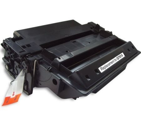 toner compatível hp q7551x hp 51x hp p3004 p3005 m3027 m3035