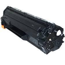 toner compativel hp  universal 35a/36a/85a