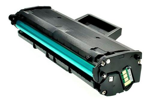 toner compatível para m2070w slm2020 2070fw 2070w 100% novo