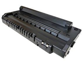 SAMSUNG ML-1740 PRINT WINDOWS XP DRIVER DOWNLOAD